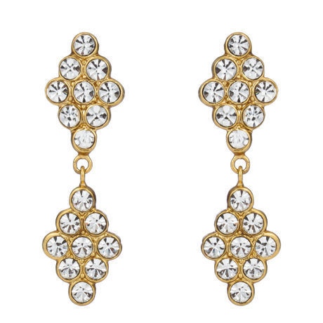 ADER bijoux (アデルビジュー) DIAMANTE crystal earring.jpeg
