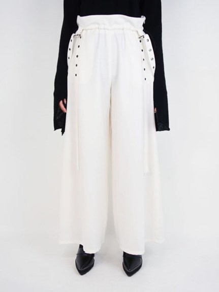 AULA(アウラ)WOOL SAXONY PANTS SUSPENDER.jpg