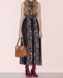 ワンピース <Fashionsnap.com>.JPG