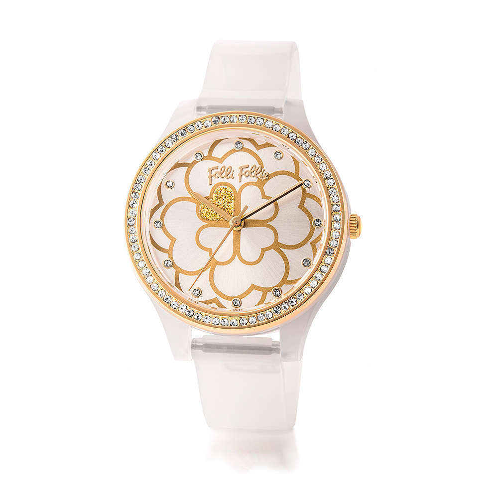 Folli Follie(フォリフォリ)JELLY WATCH SANTORINI FLOWER EDITION.jpg