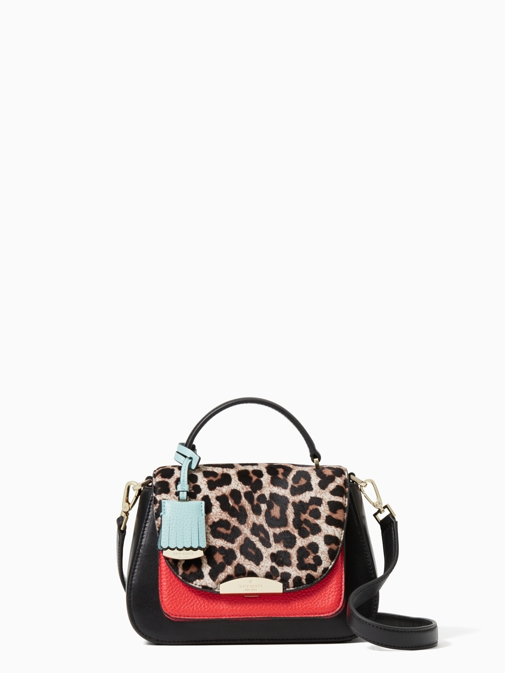 Kate Spade(ケイト・スペード) PINE GROVE WAY LUXE SMALL ALEXYA.jpg