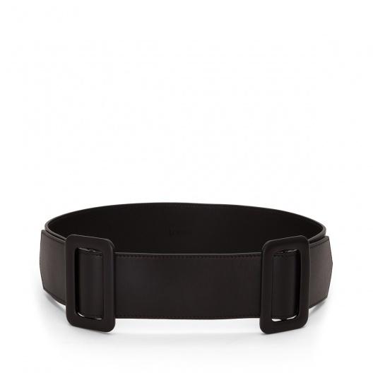 LOEWE(ロエベ) Double Buckle Belt.jpg