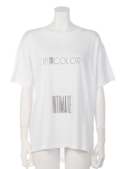 NINE (ナイン) ロゴTシャツ.jpg