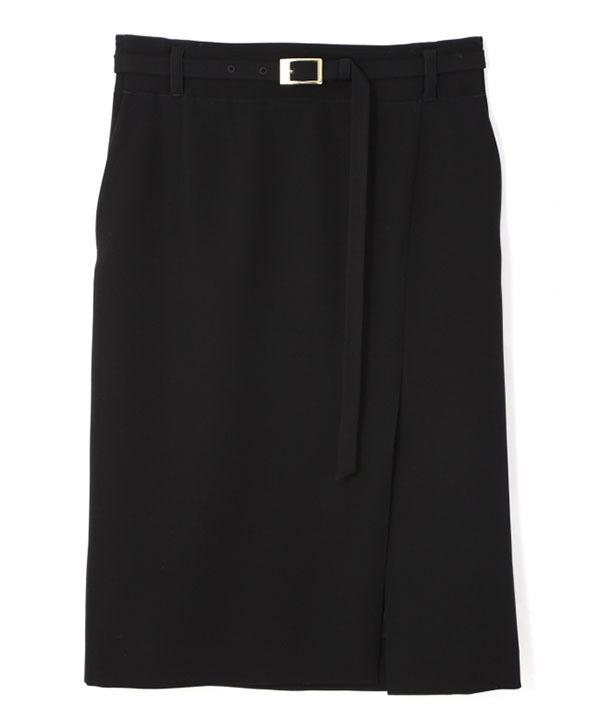 PINKY&DIANNE(ピンキーアンドダイアン)アンバースカート.jpg