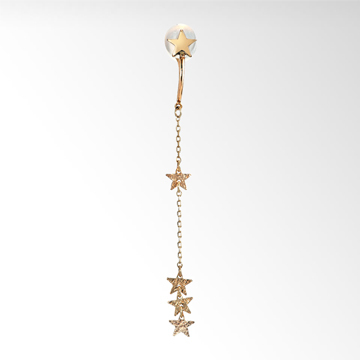 STAR JEWELRY GirlSTAR EARRING .jpg