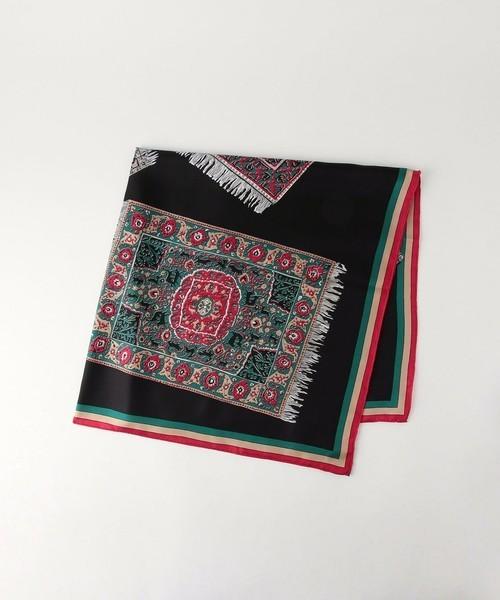 manipuri(マニプリ) シルク スカーフ88×88.jpg