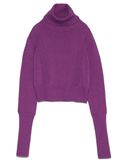 styling (スタイリング) Short Kint Tops.jpg