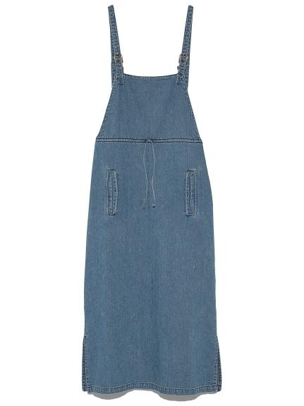 styling(スタイリング)Denim Dress.jpg